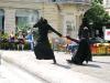 burka_0080