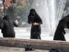 burka_0082