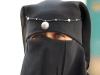 burka_0102