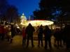 Karussell Adventmarkt 1