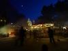 Karussell Adventmarkt